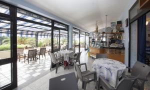 Servizi Hotel da Italo