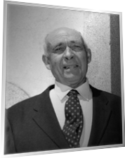 Italo Pancani